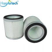 Cartridge Air Filter
