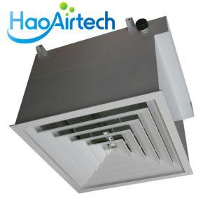 Ceiling HEPA AIR Diffuser
