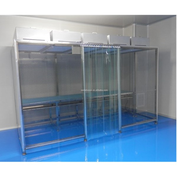 Dynamic-and-Pharmatical-Clean-Booth-for-Medical (1)_830-2
