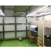 softwall clean room171 600