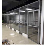 softwall clean room2