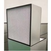 H14-HEPA-Filter-Air-Purifier-for-Food-Clean-Room 2