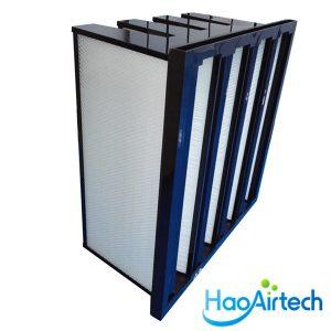 V-Cell Air Filter