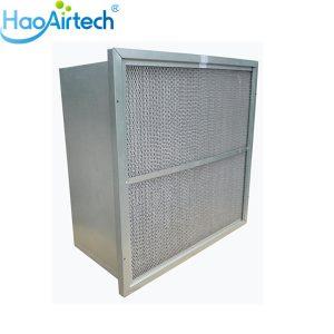 Turbine Air Filter