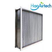 High Temperature Filter