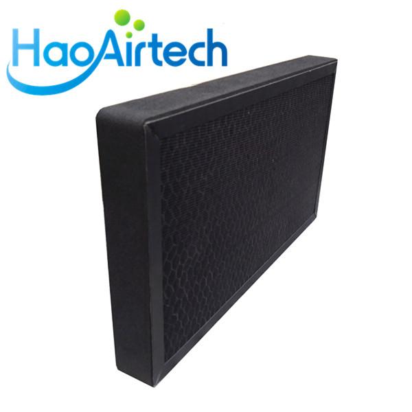 HoneyComb Active Carbon Filter