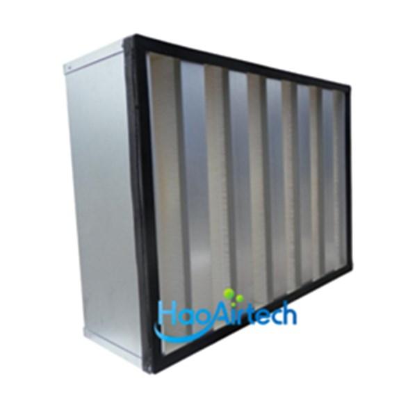 select air filters