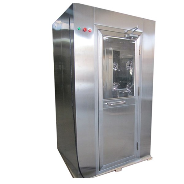 air shower8062
