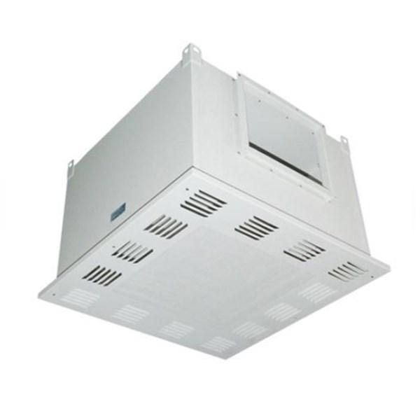 2019-new-design-1000-m3-h-duct (3)