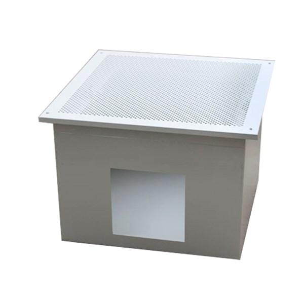 Fresh-Air-Supply-Hepa-Unit-Hepa-Supply (3)