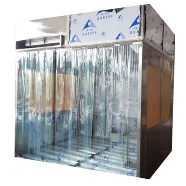 Weighing-Booth-Dispensing-Booth-Sampling-Booth8091