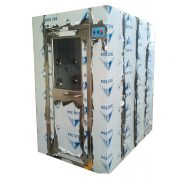 air shower 09033