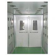 air shower tunnel2