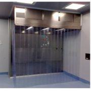 dispensing-booth