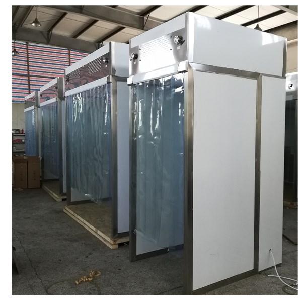 dispensing booth1