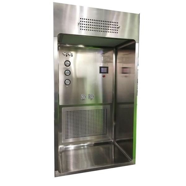 dispensing booth2
