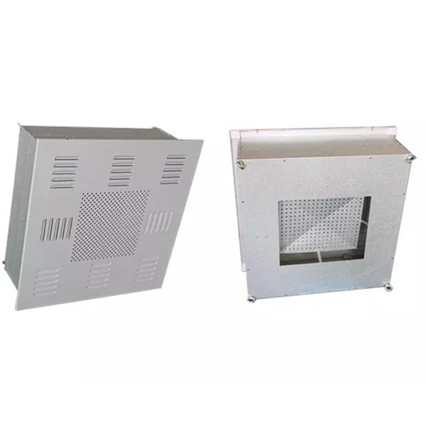 hepa filter box4