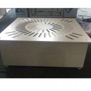hepa filter box7