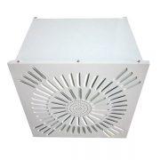 hepa filter box9