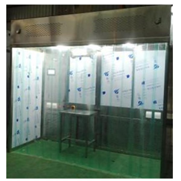 Dispensing-Booth5