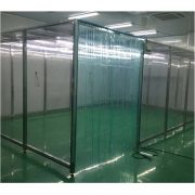 Prefabricated-portable-room-clean-booth-Booths 821-2