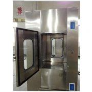 air shower pass box 12067
