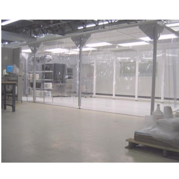 softwall cleanroom0819