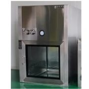 GMP-Standard-Static-Pass-Box-for-Pharmaceutical-Use