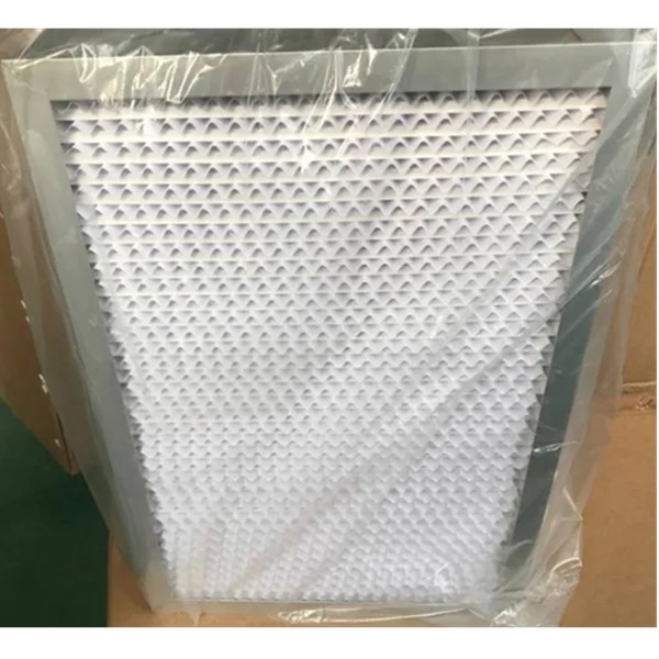 H14-HEPA-Filter-Air-Purifier-for-Food-Clean-Room 1